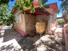 Image No.17-Villa / Détaché de 3 chambres à vendre à Polis