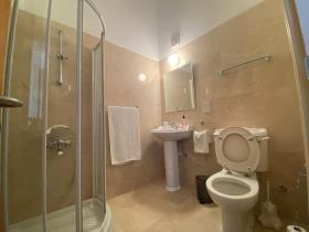 Image No.19-Villa / Détaché de 3 chambres à vendre à Polis