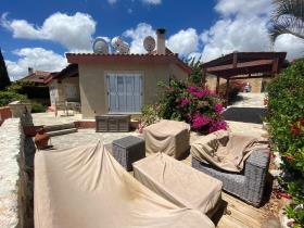 Image No.20-Villa / Détaché de 3 chambres à vendre à Polis