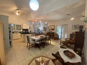 Image No.21-Villa / Détaché de 3 chambres à vendre à Polis