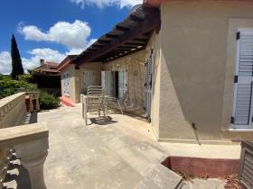 Image No.22-Villa / Détaché de 3 chambres à vendre à Polis