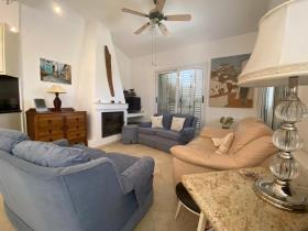 Image No.23-Villa / Détaché de 3 chambres à vendre à Polis