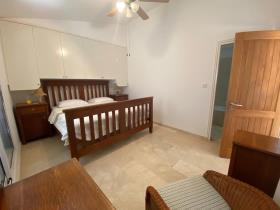 Image No.25-Villa / Détaché de 3 chambres à vendre à Polis