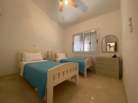 Image No.28-Villa / Détaché de 3 chambres à vendre à Polis