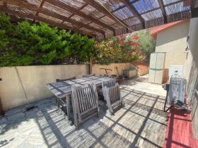 Image No.29-Villa / Détaché de 3 chambres à vendre à Polis