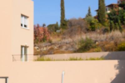 A-Pericleous-Properties-Pyromachi-B--1-