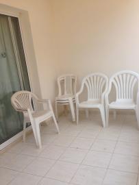 A-Pericleous-Properties-Ltd-Melania-Gardens-B-H-9-1600x2133