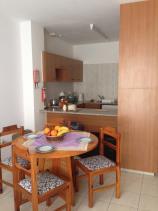 Image No.1-Studio de 1 chambre à vendre à Chlorakas