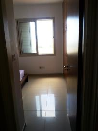 A-Pericleous-Properties-Ltd-Alonia-Court--4-