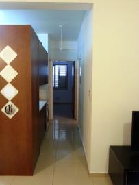 A-Pericleous-Properties-Ltd-Alonia-Court--9-