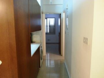 A-Pericleous-Properties-Ltd-Alonia-Court--8-