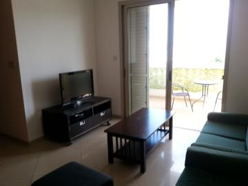 A-Pericleous-Properties-Ltd-Alonia-Court--14-
