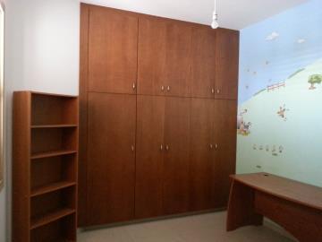 A-Pericleous-Properties-Ltd-Alonia-Court--18-