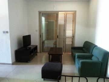 A-Pericleous-Properties-Ltd-Alonia-Court--19-