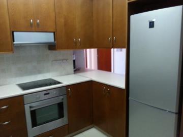 A-Pericleous-Properties-Ltd-Alonia-Court--21-