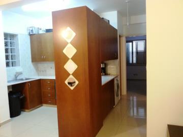 A-Pericleous-PropertiesAlonia-Yeroskipou--16-