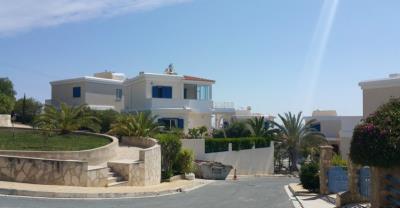 A-Pericleous-Properties-Ltd--Nemea-Gardens--10-