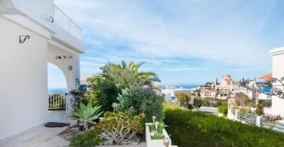 A-Pericleous-Properties-Ltd--Nemea-Gardens--8-