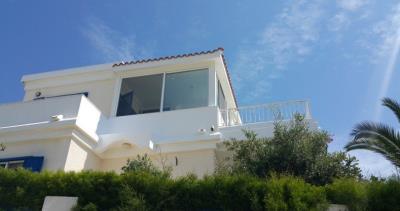 A-Pericleous-Properties-Ltd--Nemea-Gardens--11-