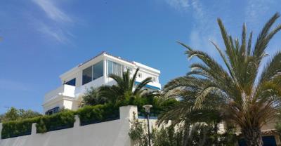 A-Pericleous-Properties-Ltd--Nemea-Gardens--12-