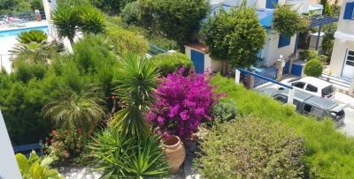 A-Pericleous-Properties-Ltd--Nemea-Gardens--13-