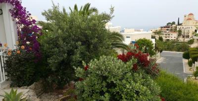 A-Pericleous-Properties-Ltd--Nemea-Gardens--14-