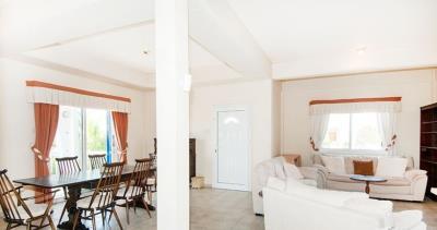 A-Pericleous-Properties-Ltd--Nemea-Gardens--27-