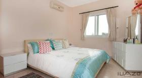 Image No.1-Appartement de 1 chambre à vendre à Emba