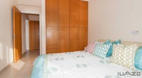 Image No.2-Appartement de 1 chambre à vendre à Emba