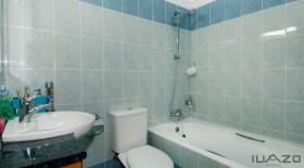 Image No.3-Appartement de 1 chambre à vendre à Emba