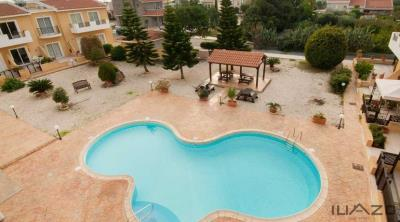 A-Pericleous-Properties-Ltd--Elpiniki-Court-One-bedroom-apartment---5-