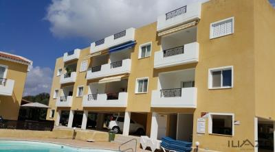 A-Pericleous-Properties-Ltd--Elpiniki-Court-One-bedroom-apartment---8-