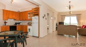 Image No.9-Appartement de 1 chambre à vendre à Emba