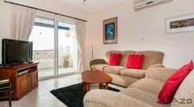 Image No.8-Appartement de 1 chambre à vendre à Emba