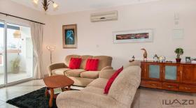 Image No.11-Appartement de 1 chambre à vendre à Emba