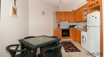 A-Pericleous-Properties-Ltd--Elpiniki-Court-One-bedroom-apartment---11-