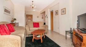 Image No.12-Appartement de 1 chambre à vendre à Emba