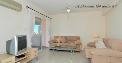 A-Pericleous-Properties-Ltd-Pafia-Sea-View-Yeroskipou--2-