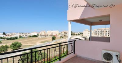 A-Pericleous-Properties-Ltd-Pafia-Sea-View-Yeroskipou--1-