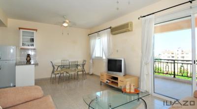 A-Pericleous-Properties-Ltd-Pafia-Sea-View-Yeroskipou--4-