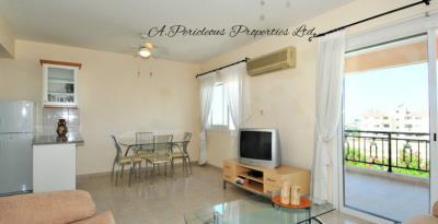 A-Pericleous-Properties-Ltd-Pafia-Sea-View-Yeroskipou--5-