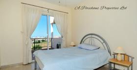 Image No.5-2 Bed Condo for sale
