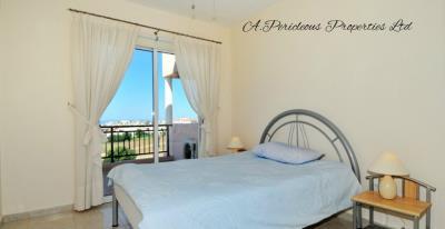 A-Pericleous-Properties-Ltd-Pafia-Sea-View-Yeroskipou--6-
