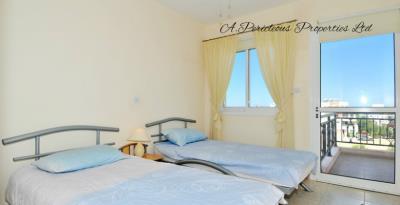 A-Pericleous-Properties-Ltd-Pafia-Sea-View-Yeroskipou--7-