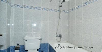 A-Pericleous-Properties-Ltd-Pafia-Sea-View-Yeroskipou--8-