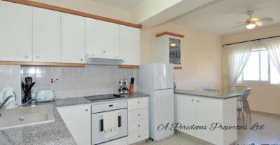 A-Pericleous-Properties-Ltd-Pafia-Sea-View-Yeroskipou--9-