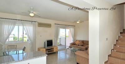 A-Pericleous-Properties-Ltd-Pafia-Sea-View-Yeroskipou--10-