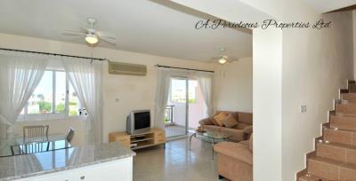 A-Pericleous-Properties-Ltd-Pafia-Sea-View-Yeroskipou--11-