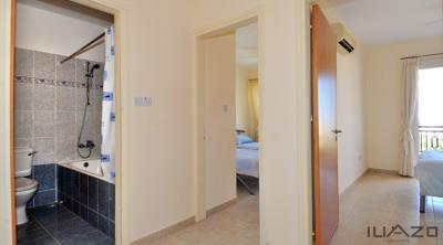 A-Pericleous-Properties-Ltd-Pafia-Sea-View-Yeroskipou--12-