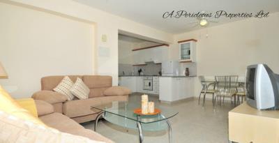 A-Pericleous-Properties-Ltd-Pafia-Sea-View-Yeroskipou--14-